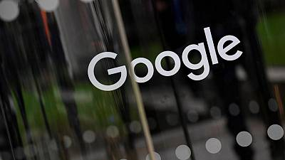 Google to replenish 20% more water than it uses by 2030