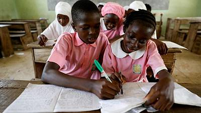 School term delayed in Nigerian capital zone amid kidnapping crisis