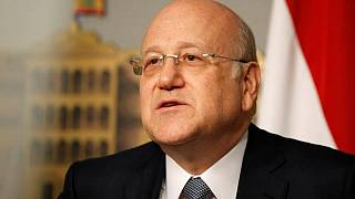 من هو نجيب ميقاتي رئيس أول حكومة تشكل في لبنان منذ عام؟