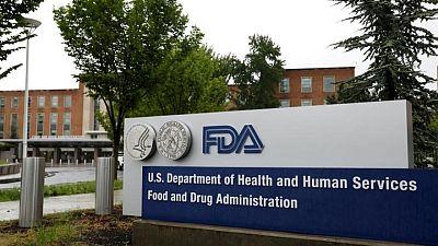 EEUU podría autorizar la vacuna COVID para niños basándose en dos meses de datos de seguridad