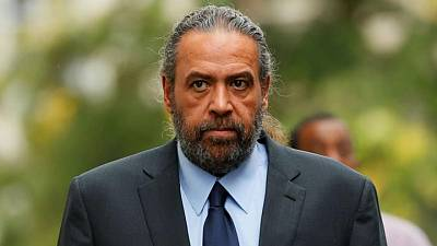 Kuwait's Sheikh Ahmad convicted of forgery in Geneva trial