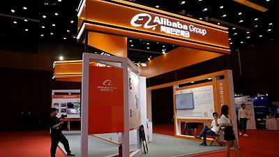China tells Alibaba, Tencent to open platforms up to each other - media