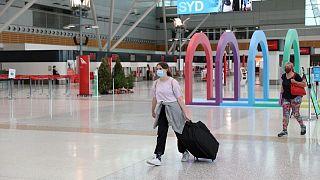 La venta del aeropuerto de Sídney se acerca tras una oferta de 17.400 millones de dólares