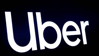 Uber drivers are employees, not contractors, says Dutch court