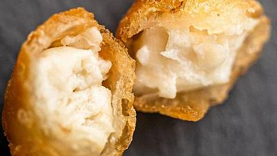 Exclusive-Lab-grown fish fingers anyone? Birds Eye owner explores cell-cultured seafood
