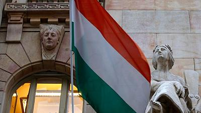 Hungary aims to raise up to EUR 4.5 billion in major FX bond sale