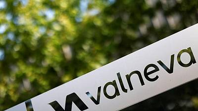 Vaccines minister Zahawi says UK had right to end Valneva deal