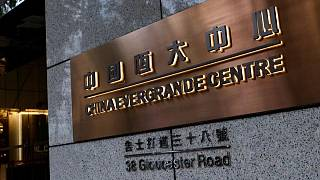 Explainer-How China Evergrande's debt troubles pose a systemic risk
