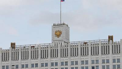 Russia publishes plan to tax foreign tech, promote home-grown rivals