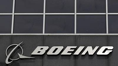 Factbox-Boeing's latest commercial jet market forecast