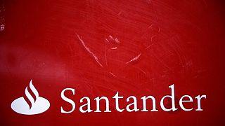La vista judicial entre Orcel y el Santander se reanudará el 20 de octubre, según una fuente