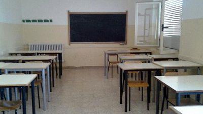 """Kompatscher, """"screening per evitare grossi focolai nelle scuole"""""""