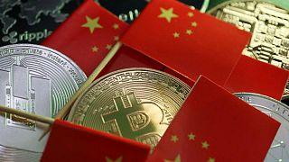 La provincia china de Hebei tomará medidas contra la minería y el comercio de criptomonedas