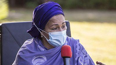 Mali : Les Femmes Doivent Jouer un Rôle Accru dans la Gouvernance et la Société, Affirme la Numéro Deux de L'ONU