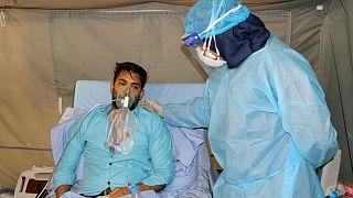 اليمن يسجل 10 إصابات جديدة بكورونا وخمس وفيات