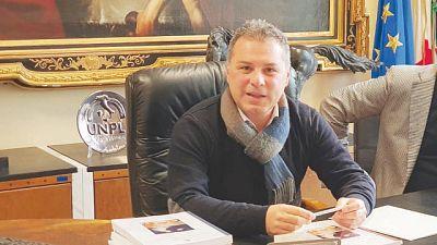 Coinvolto anche presidente Provincia di Vibo Valentia, Solano