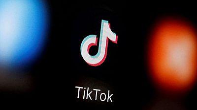 TikTok's lead EU regulator opens two data privacy probes
