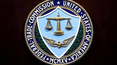 U.S. panel votes to approve $1 billion for FTC privacy probes