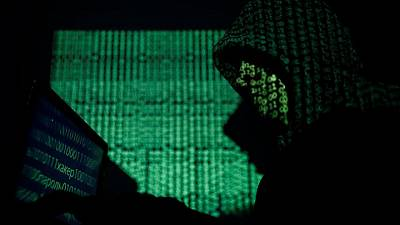 Australia sees 13% rise in cyber crime reports as COVID-19 pushes more people online