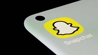 Exclusive-Snap Inc hires first global head of platform safety