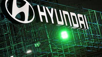 South Korea's LGES, Hyundai Motor start work on Indonesian EV battery plant