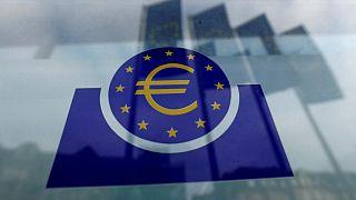 De Cos, del BCE, dice que la subida de la inflación es temporal y no ve efectos secundarios