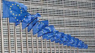 La UE reanudará en semanas la revisión de las normas presupuestarias para alcanzar un acuerdo antes de 2023