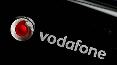Vodafone Spain plans to cut up to 515 jobs amid intense competition