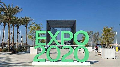 إكسبو 2020 دبي يشترط إما الحصول على لقاح كورونا أو نتيجة فحص سلبية للحضور