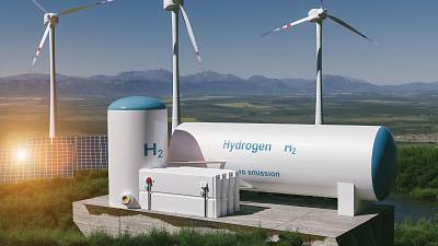 Embracing Green Hydrogen: African Energy Week in Cape Town Emphasizes African Hydrogen Opportunities, Resource Value, and Potential Markets