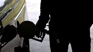 Petroleras de costa estadounidense del Golfo de México siguen recuperación tras paso de Nicholas