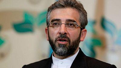 رئيس إيران يختار حكومة متشددة لانتزاع اتفاق يلبي شروطها في المحادثات مع أمريكا