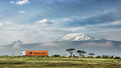 Hapag-Lloyd inaugure sa propre représentation au Maroc