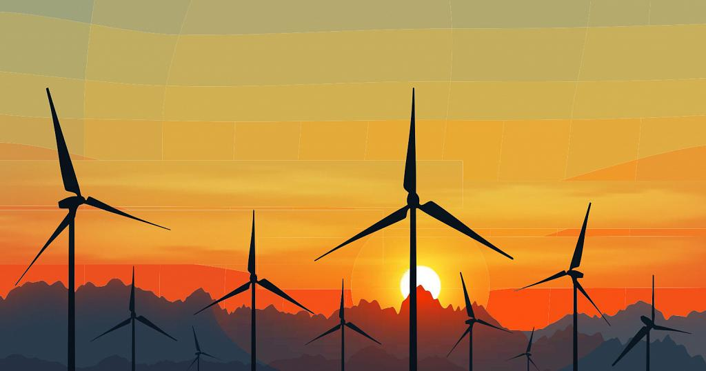 The Gambia Launches Ambitious Renewable Energy Projects (By Miguel Artacho)