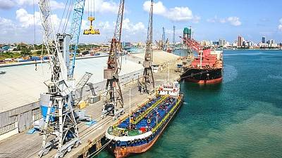 Dar Scales Up Trade with East African Community (EAC), Southern African Development Community (SADC)