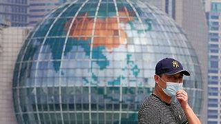الصين تسجل 26 إصابة جديدة مؤكدة بفيروس كورونا