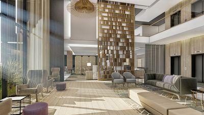Radisson Hotel Group annonce une année record en Afrique, avec 13 nouveaux hôtels et 2 500 chambres signés à ce jour