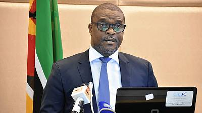 Mozambique's Minister of Mineral Resources and Energy to Lead the Mozambican Energy Industry to African Energy Week in Cape Town