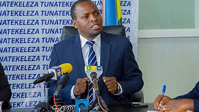 Tanzania Investment Center (TIC) Records 235 New Projects in 2021