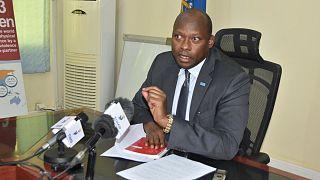 Journée mondiale de la sécurité des patients : l'OMS encourage le Tchad à agir maintenant pour un « accouchement sûr et respectueux »