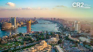 Félicitations à Commercial International Bank Egypt (CIB), un client égyptien de CR2 qui annonce une performance record en banque numérique