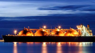 Energy Capital & Power, Nigerian Gas Association to Promote Gas-Focused Agenda at USAEF 2021