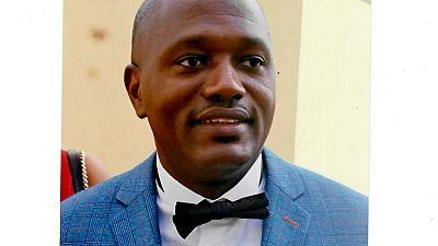 L'adoption de la technologie est désormais irréversible pour la survie des entreprises africaines