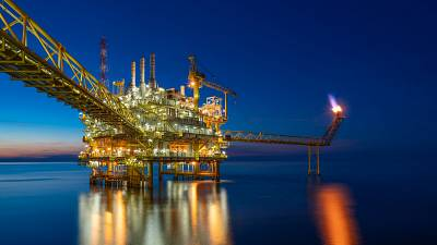 Equatorial Guinea Proposes Restructuring National Gas Company and National Oil Company with a potential merger