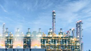 Equatorial Guinea's Gas Mega Hub Monetizes Regional Resources, Consolidates the Country's Position as Africa's Top Cross-Border Gas Venture