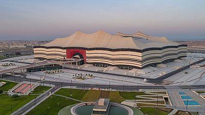 Coupe arabe de la FIFA, Qatar 2021(TM) : la vente de billets reprend demain !