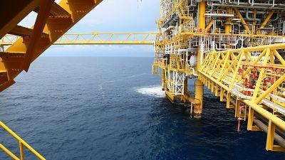 Guinea Bissau: Independent E&P Companies, IOC´s Unlock Prospective Offshore MSGBC Acreage (By Miguel Artacho)