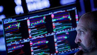 Analysis-Wall Street nervous about Washington as debt-ceiling warnings sound