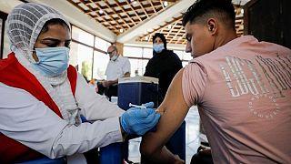 مصر تسجل 788 إصابة جديدة بفيروس كورونا و37 وفاة