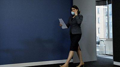 استقالة رئيسة وزراء ولاية نيو ساوث ويلز الأسترالية وسط تحقيق عن الفساد